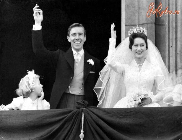 свадьба королевской семьи история знакомства