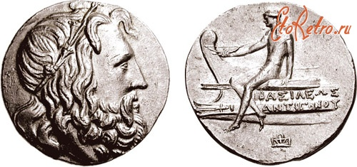 Древнегреческие монеты купить монета 5 рублей государственный банк ссср 1991