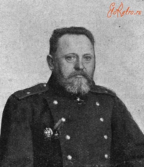 михайловское артиллерийское училище фото
