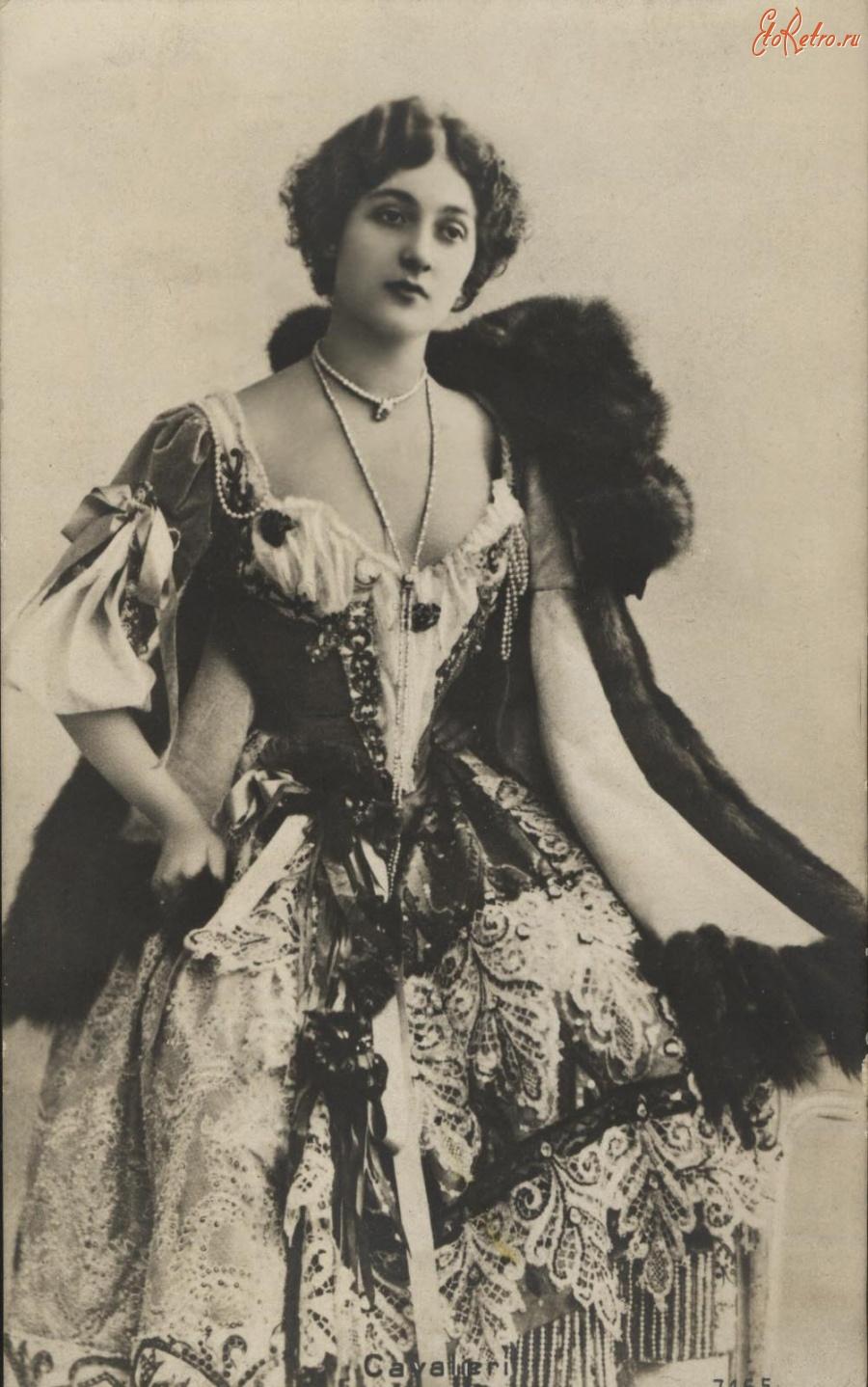 Русские певцы конца 20 века 1 фотография