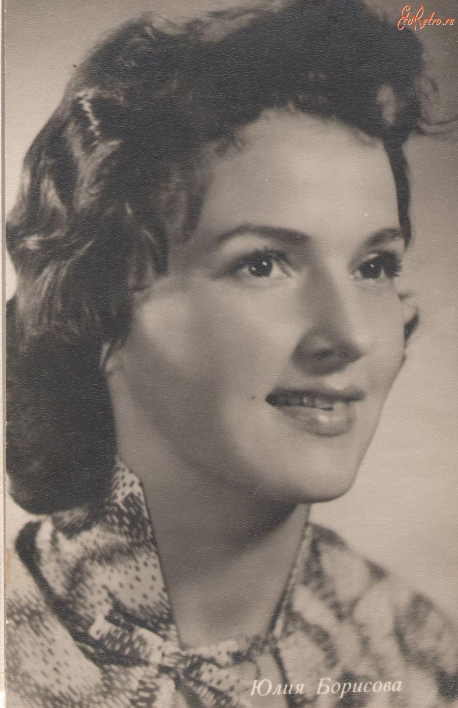 Екатерина райкина биография личная жизнь жена дети фото