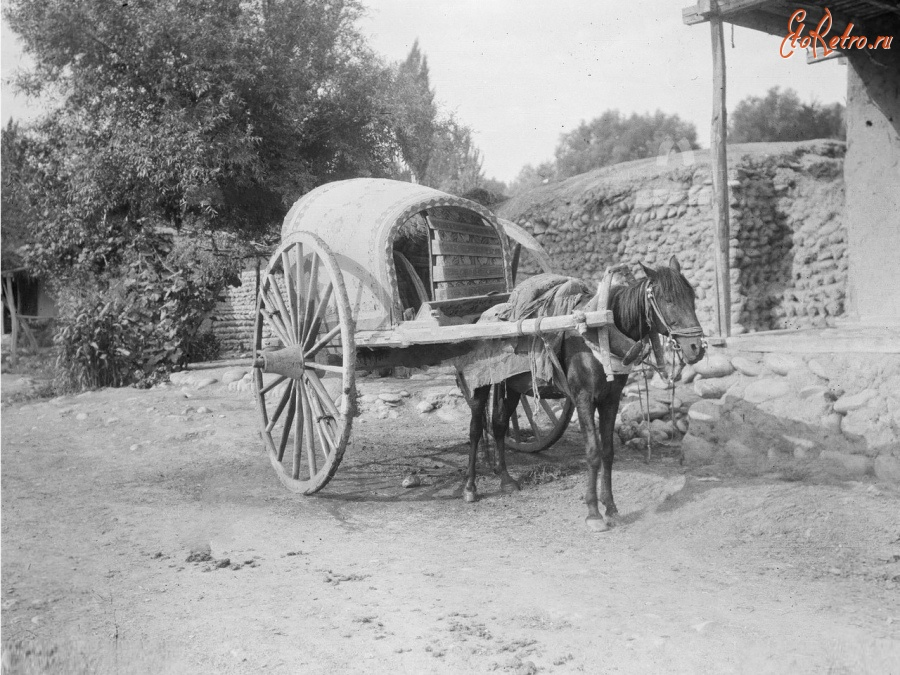 ÐиÑÐ³Ð¸Ð·Ð¸Ñ - ÐÑ. ÐÑÑÑÐ°Ñ Ð°Ñба, 1906
