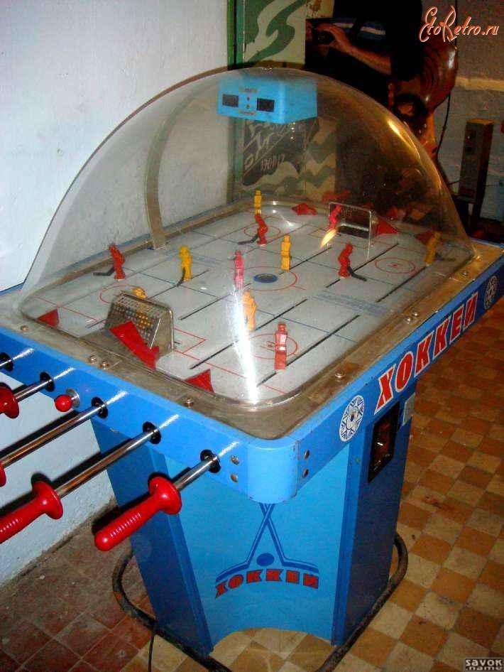 Игровые автоматы плуг новости холмск игровые автоматы