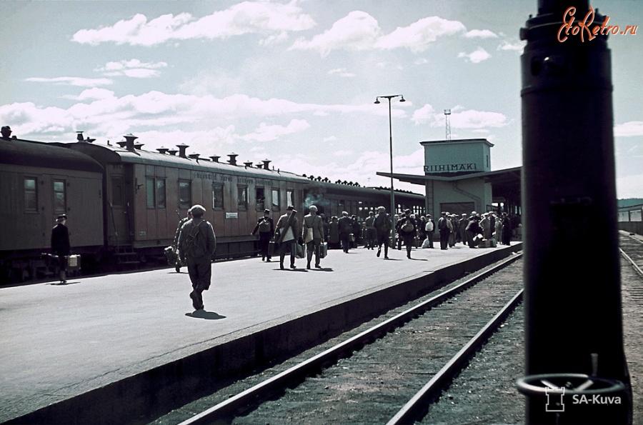 Скачать песню технология поезд на ленинград