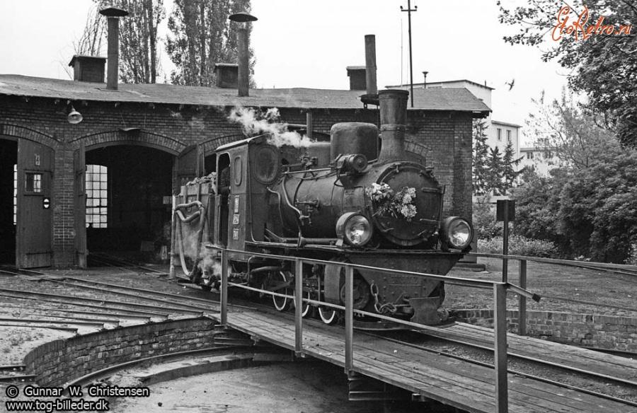 этом старые фото великолукского паровозного депо кабинета привить детям