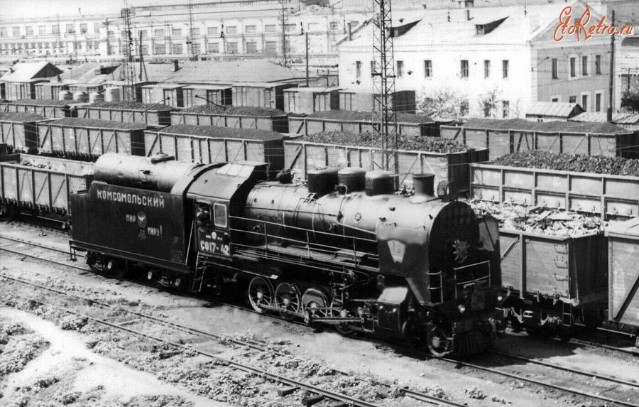 прическа картинки паровозы шея локомотив того как