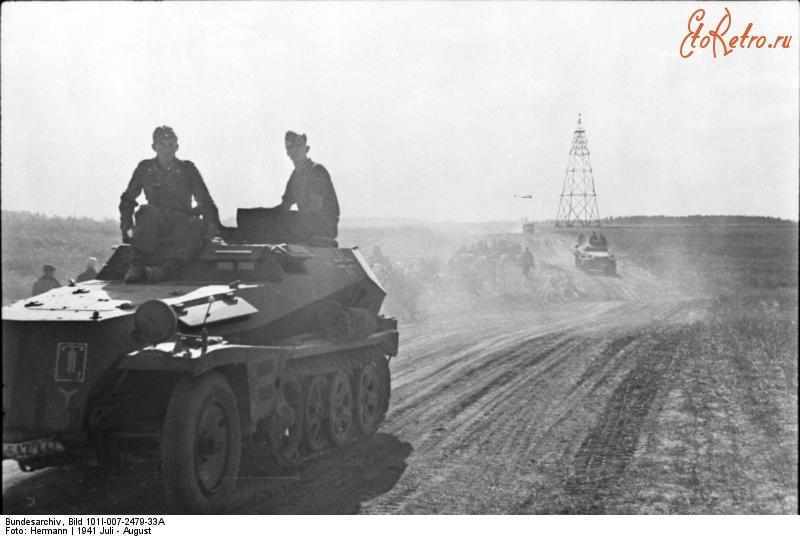 Немецкие военные фотографии периода Великой Отечественной Войны.  #69 - Фотохостинг - национальный фотоархив...
