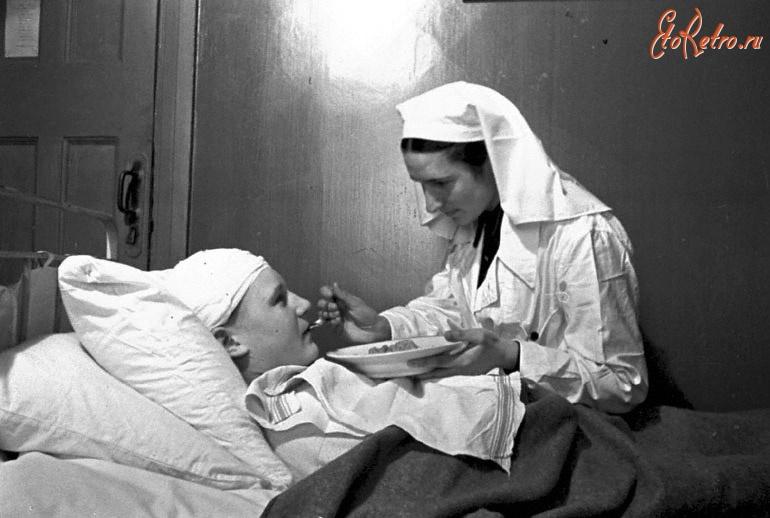Merino скачивать военные песни медсестры рынке