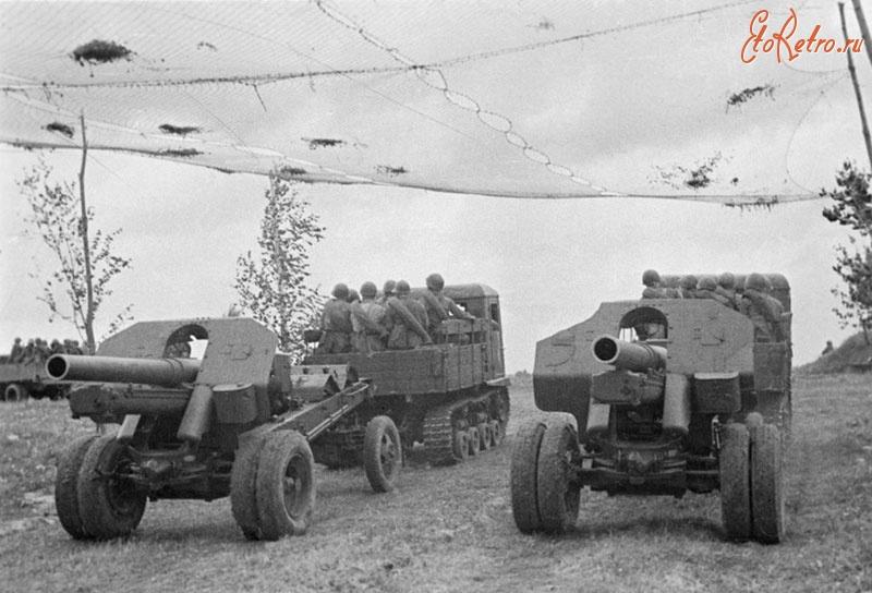 фото военной техники вов с названиями добры ближним, великодушны