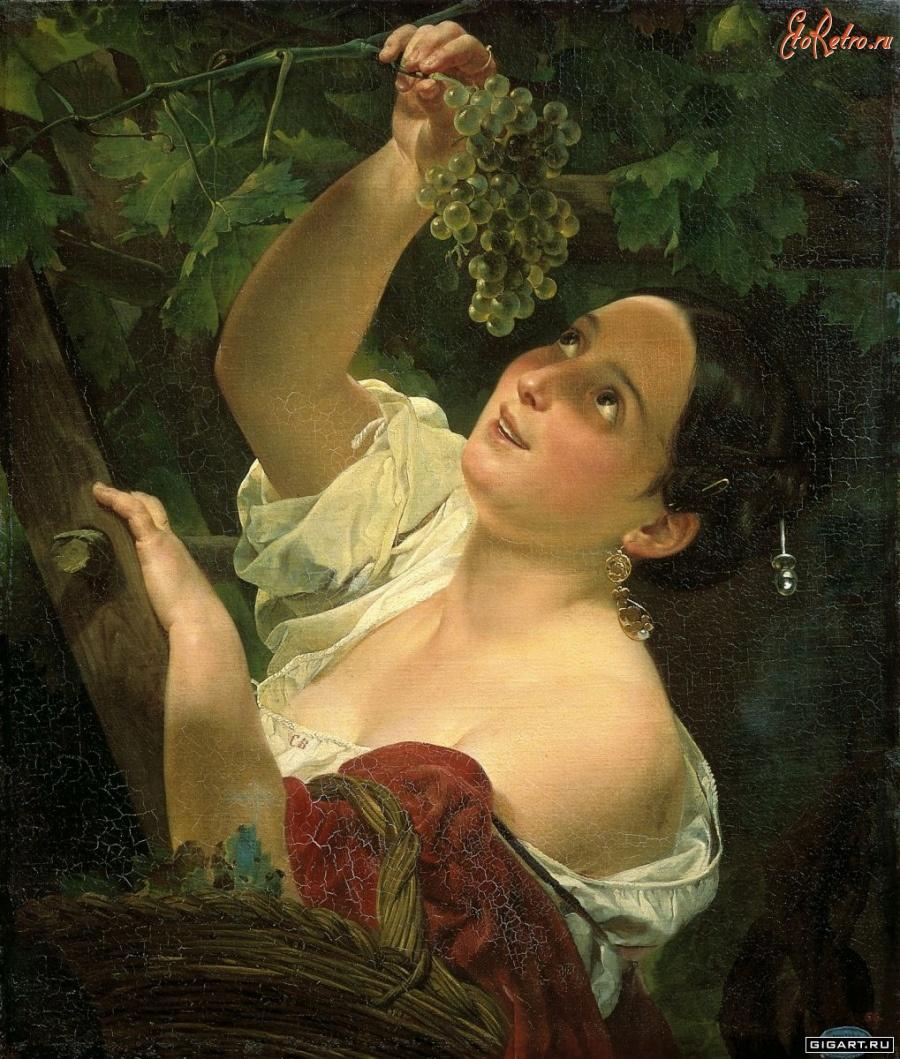 Секс барышни питера пушкина павловска 18 фотография
