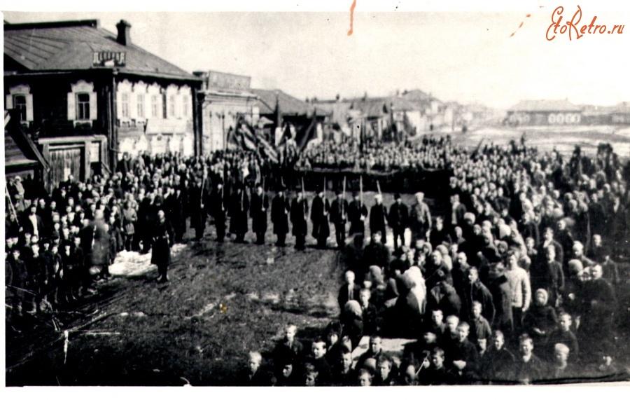 знакомства иркутская область г усолье сибирское