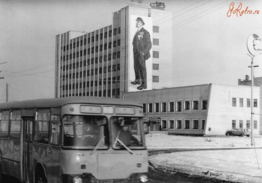 кожаное портмоне старые фотографии биробиджана сегодняшний