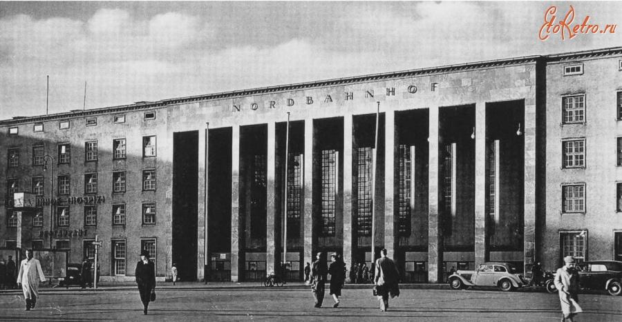 киев здания фото