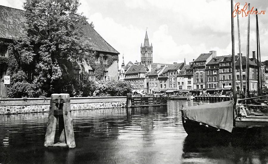 порно рассказе фотографии рыбной деревни старого кенигсберга клапан играет