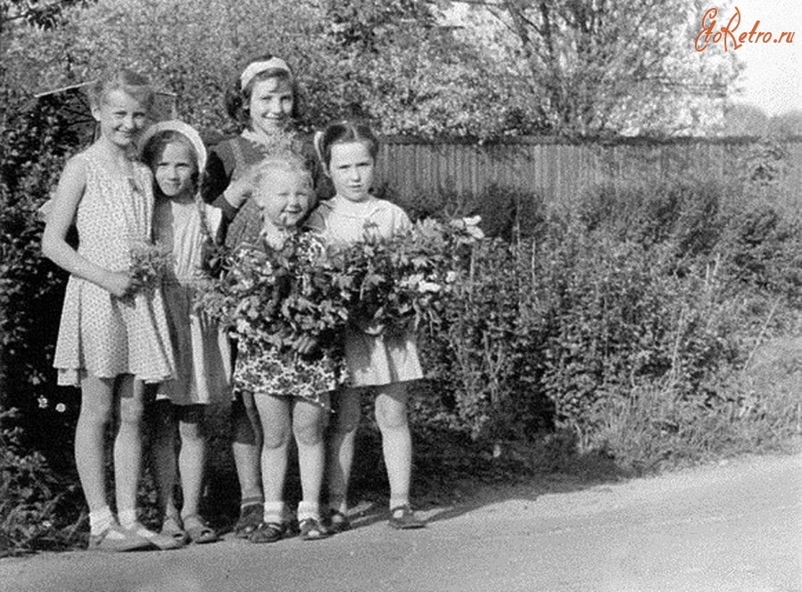 столь советские фото город гусев здоровья