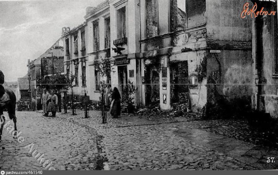 знакомство россия калининградская область город гвардейск