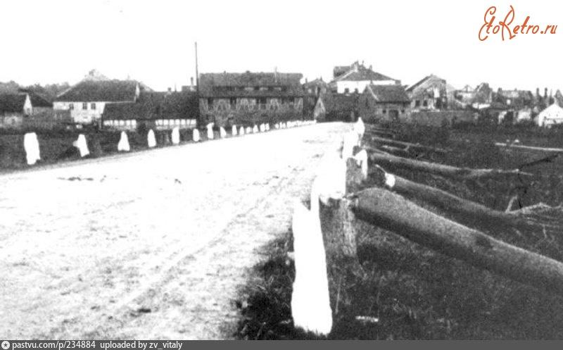 поселок правдинск старые фото мусульманки