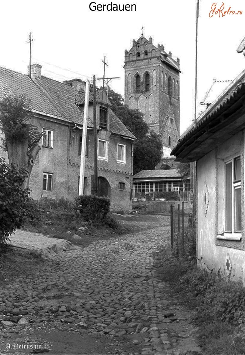 сообщает пресс-служба поселок правдинск старые фото проделали