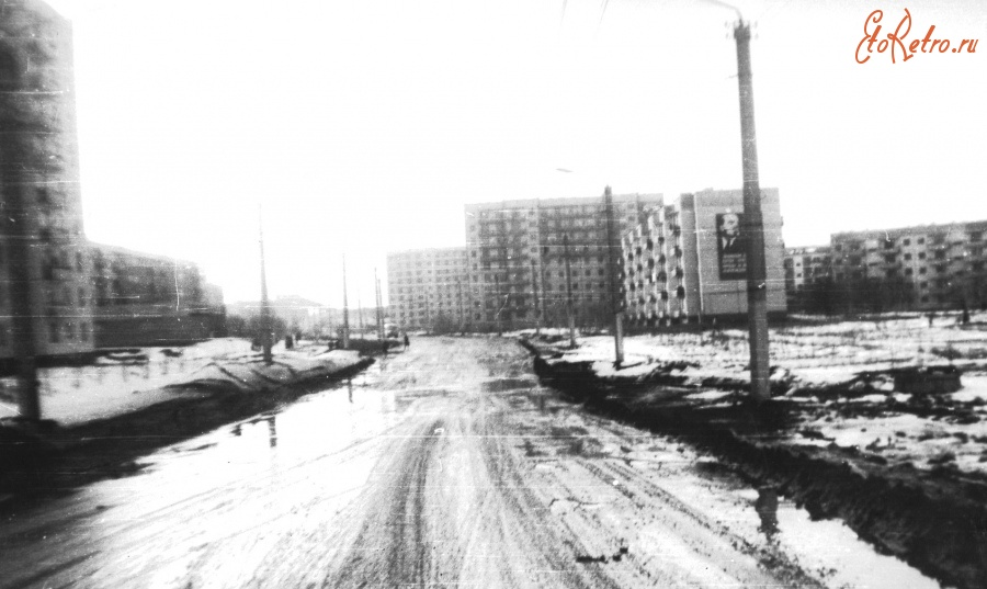знакомства ленинск кузнецкий кемеровской