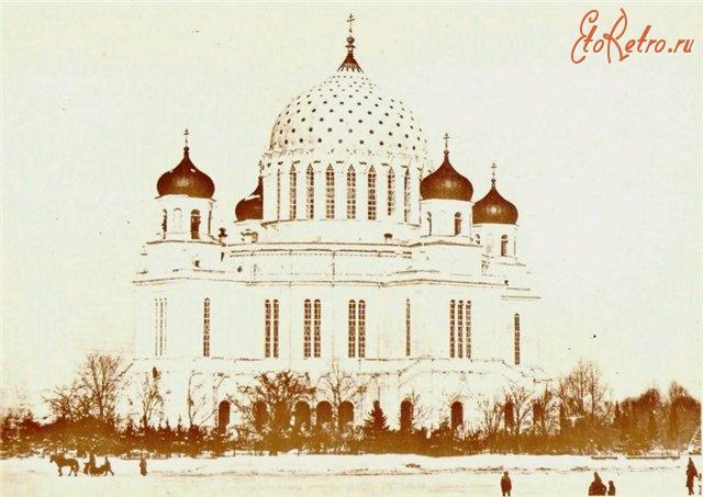 невского 87 фото