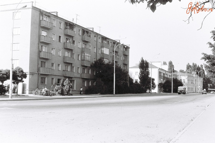 http://www.etoretro.ru/data/media/933/1320948882929.jpg