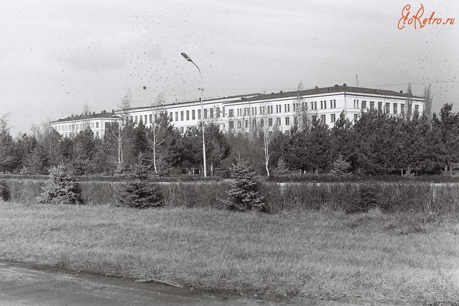 http://www.etoretro.ru/data/media/933/1321173986447.jpg