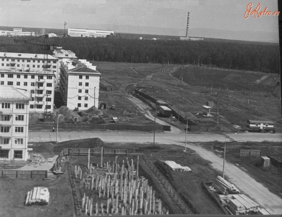 проститутки красноярский край сосновоборск