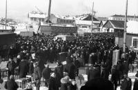 Мурманск фото рынок