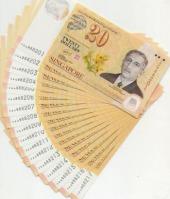 кредитная карта харьков pinbank
